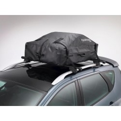 HANDI HOLDALL WATERPROOF