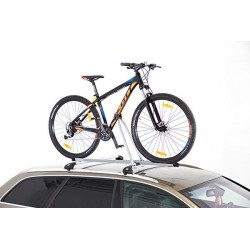 PORTABICIS TECHO TOP BIKE