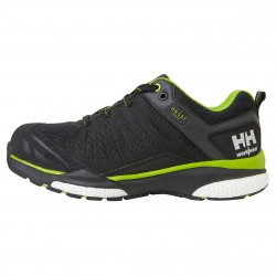 ZAPATILLA HH MAGNI LOW