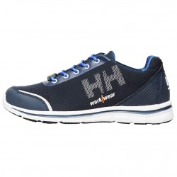 ZAPATILLA HH OSLO SOFT TOE