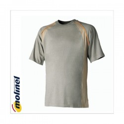 CAMISETA OUT FORCE